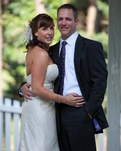Wedding 033